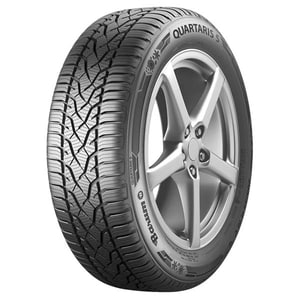 Anvelopa all season BARUM Quartaris 5 205/50 R17 93W