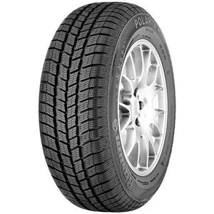 Anvelopa iarna BARUM POLARIS 3 185/55 R14 80T