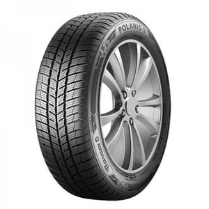 Anvelopa iarna BARUM Polaris 5 235/55 R18 104H