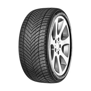 Anvelopa all season MINERVA Master 235/50R18 101W