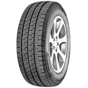 Anvelopa all season MINERVA Master 195/70R15C 104/102S