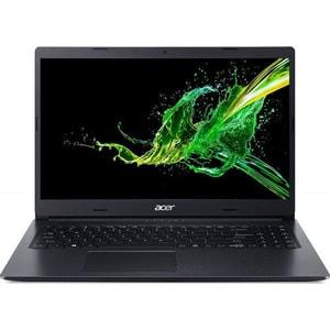 "Laptop ACER Aspire 3 A315-55G-77K7, Intel Core i7-10510U pana la 4.9GHz, 15.6"" Full HD, 8GB, 1TB, Intel UHD Graphics, Free Dos, negru"