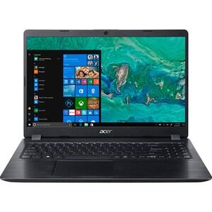 """Laptop ACER Aspire 5 A515-52G-38WQ, Intel Core i3-8145U pana la 3.9GHz, 15.6"""" Full HD, 4GB, SSD 256GB, NVIDIA GeForce MX250 2GB, Windows 10 Home, Negru"""