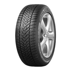 Anvelopa iarna DUNLOP SP Winter Sport 5 205/55 R16 91T