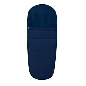 Sac de picioare CYBEX Gold 520003344, bleumarin
