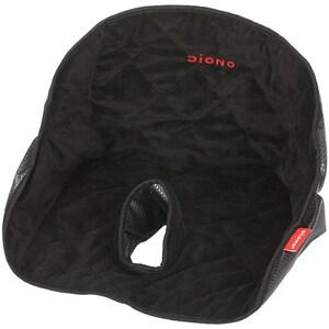 Protectie impermeabila DIONO Ultra Dry Seat D40402, negru