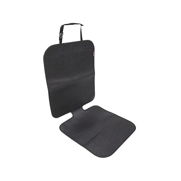 Protectie bancheta APRAMO, negru