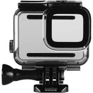 Carcasa de protectie GOPRO ABDIV-001, negru-transparent