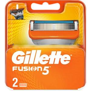 Rezerva aparat de ras GILLETTE Fusion 5, 2 bucati