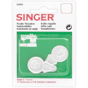Dispozitiv introducere ata in ac SINGER AC3082, 2 buc