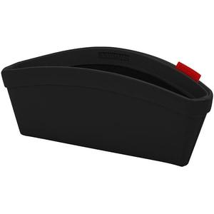Organizator auto multifunctional PROMATE CarPouch, negru