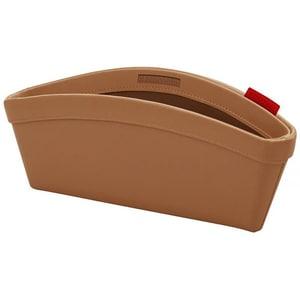 Organizator auto multifunctional PROMATE CarPouch, brown