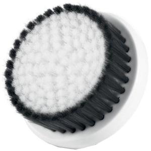 Rezerva perie faciala pentru ten normal SEMPASI Sol