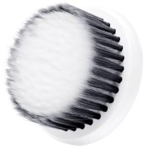 Rezerva perie faciala pentru ten sensibil SEMPASI Sol