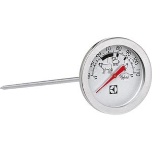 Termometru analogic pentru carne ELECTROLUX E4TAM01