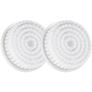 Rezerva perie faciala SILK'N Pure SCPR2PEU001, 2 bucati