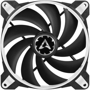 Cooler PC ARCTIC BioniX F140 White, 140mm, ACFAN00096A