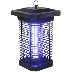 Aparat UV anti-insecte BASEUS Pavilion ACMWD-TB01, 18W, negru
