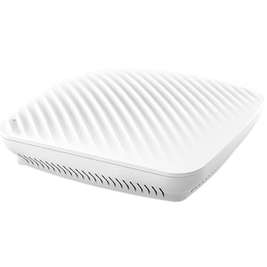 Wireless Access Point TENDA i21, Dual-Band 300 + 867 Mbps, alb