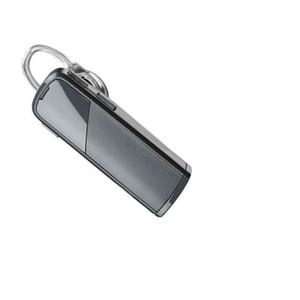 Casca Bluetooth PLANTRONICS Explorer 85, Gray