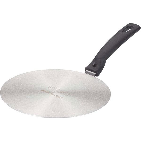 Disc interfata plite inductie WPRO 08543, 22 cm