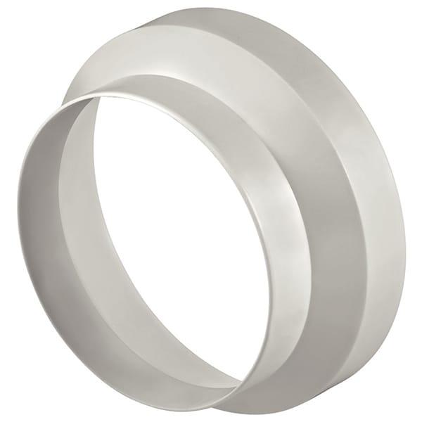 Reductor pentru hote XAVAX, 125-150 mm