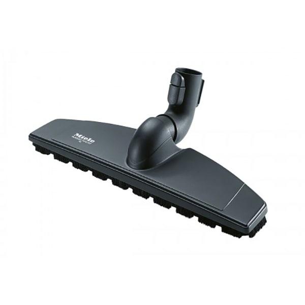Perie aspirator MIELE Parquet Twister XL SBB 400-3, negru