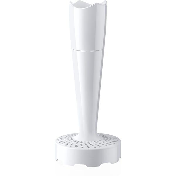 Pasator pentru mixer vertical BRAUN MQ50WH, alb