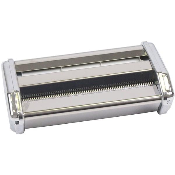 Accesoriu pentru facut paste ZOKURA Z1040, argintiu