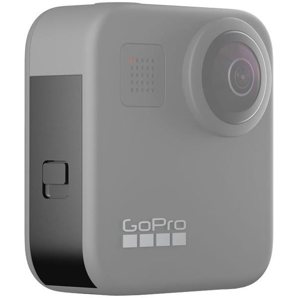 Usita inlocuitoare GOPRO ACIOD-001 MAX