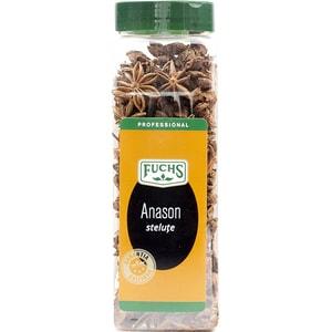 Anason FUCHS Mirodenii, 180g, 4 bucati