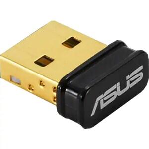 Adaptor USB Bluetooth ASUS USB-BT500, 3Mbps, v5.0