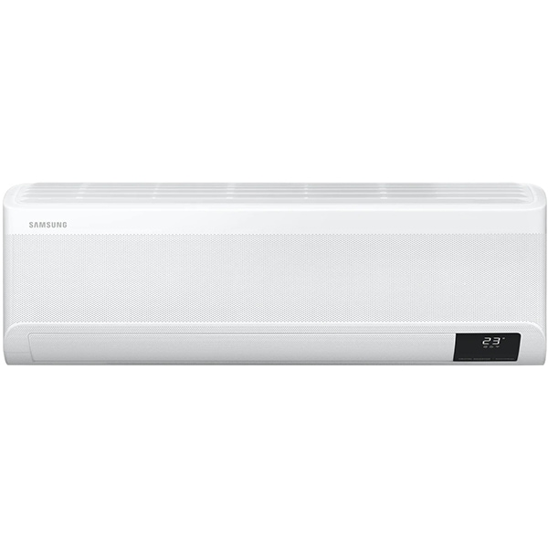 Aer conditionat SAMSUNG WindFree Avant AR12TXEAAWK, 12000 BTU, A++/A++, Wi-Fi, alb