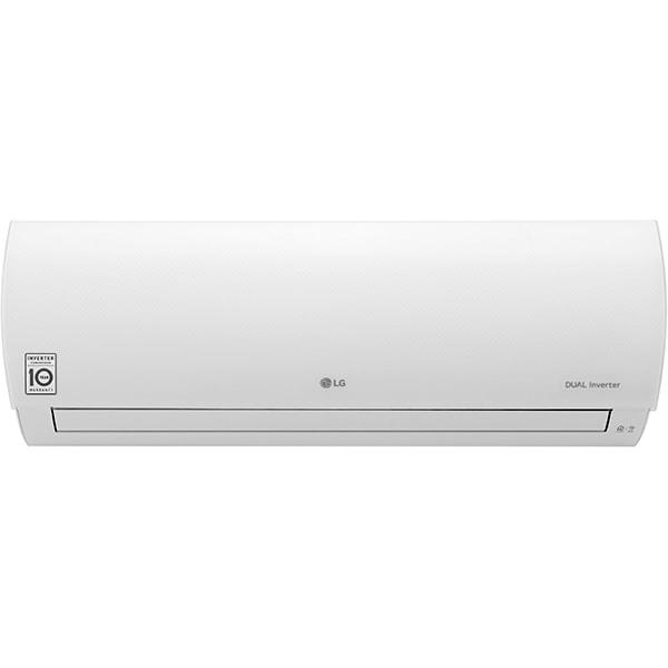 Aer conditionat LG Prestige F09MT, 9000 BTU, A+++/A+++, Wi-Fi, alb