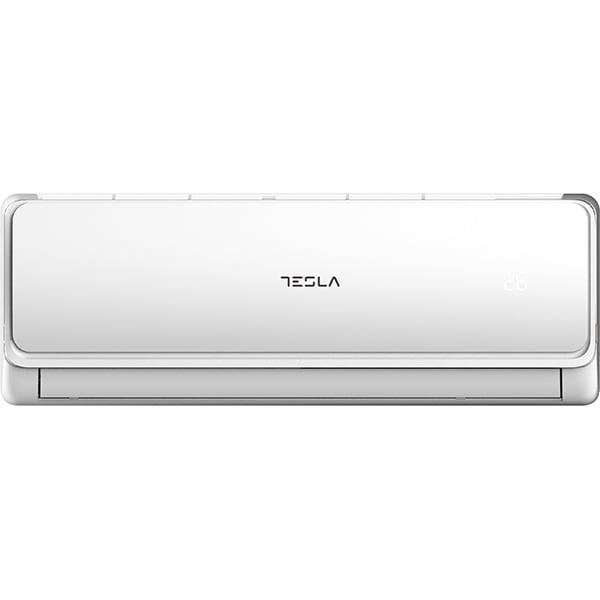 Aer conditionat TESLA TA53FFLL, 18000 BTU, A++/A+, Autocuratare, alb