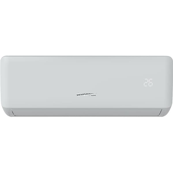 Aer conditionat VORTEX VAI1820FAW, 18000 BTU, A++/A+, Wi-Fi, kit instalare inclus, alb