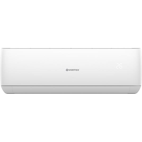 Aer conditionat VORTEX VAI-A1819JDW, 18000 BTU, A++/A+, Wi-Fi, kit instalare inclus, alb