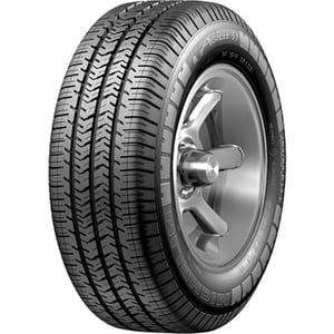 Anvelopa vara Michelin 215/65 R 15C 104/102T PS=96H TL AGILIS51 MI