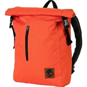 Rucsac SKULLCANDY SKDY-8018-OBB-OS, portocaliu