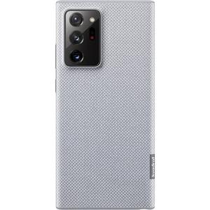 Carcasa Kvadrat pentru SAMSUNG Galaxy Note 20 Ultra, EF-XN985FJEGEU, Gray