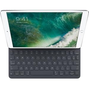 Husa cu tastatura Smart APPLE MPTL2LB/A pentru iPad Pro 10.5, En