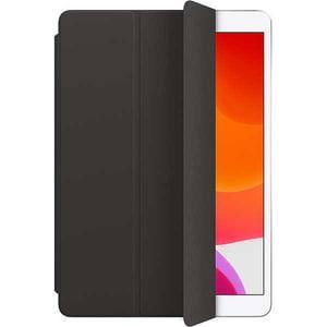 Husa Smart Cover pentru APPLE iPad 7/iPad Air 3, MX4U2ZM/A, negru