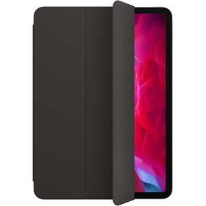 "Husa Smart Folio pentru APPLE iPad Pro 11"", MXT42ZM/A, Black"