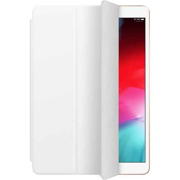 Husa Smart Cover pentru APPLE iPad Air 3 MVQ32ZM/A, White