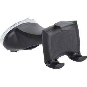 Suport auto universal HAMA 135805 Smart Grip 2, parbriz, negru