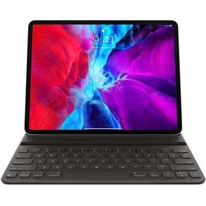 """Tastatura APPLE MXNL2RO/A pentru iPad Pro 12.9"""", Ro"""