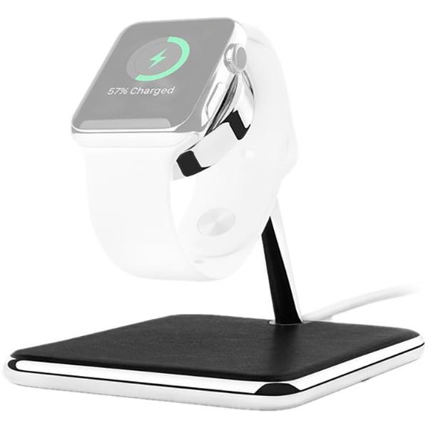 Stand de incarcare pentru Apple Watch 12-1506, black