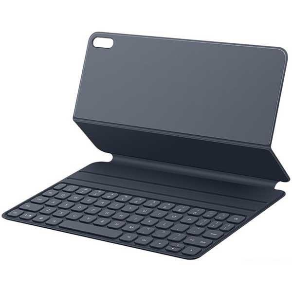 Tastatura Smart Keyboard pentru HUAWEI MatePad Pro, negru