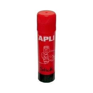 Lipici solid APLI, 40 g