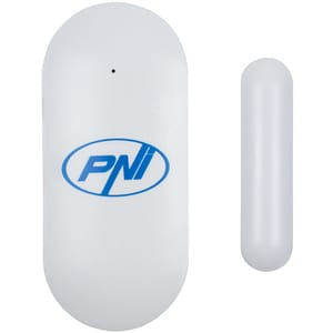 Senzor de usa / fereastra PNI HS002, alb